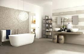 modern white bathroom ideas. Contemporary Bathroom Ideas Bijou Studio Apartment Modern White