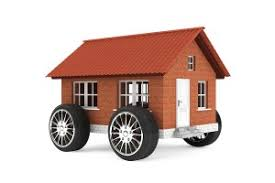 Small Picture Try Building A Tiny House On Wheels Tiny House Plans 4 Builders