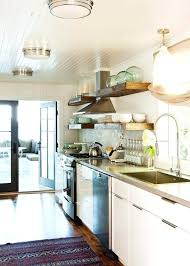 Kitchen lighting plans Electrical Light Galley Kitchen Lighting Plans Kitchen Awesome Galley Lighting Ideas Narrow Design Plans Icanxplore Lighting Ideas Galley Kitchen Lighting Small Ideas Beautiful Kitchens Plans