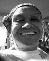Helen Gaines Obituary (2019) - Chicago, IL - Chicago Sun-Times