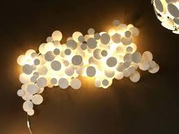 wall decor light wall art designs incredible design wall light art city concepts pertaining to wall wall decor light
