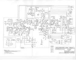 Electrical wiring probassii scheme legacy wiring diagram