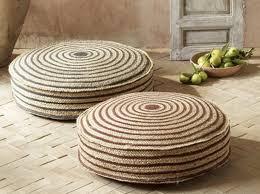 cushions design large round floor cushion big cushions