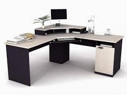 amazon home office furniture. large size of office deskamazon com bush furniture achieve collection l desk and hutch amazon home