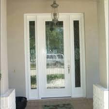 single hinged patio doors. Exellent Patio Single Patio Door With Side Windows For Hinged Doors T
