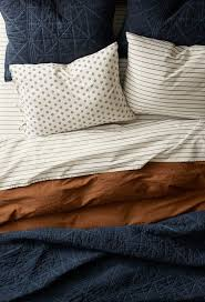 21 the pottery barn bedding collection