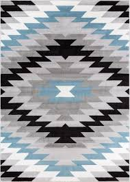 blue navajo rugs. Plain Navajo Throughout Blue Navajo Rugs