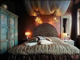 Boho Bedroom Decor Bedroom Idea Boho Boho Bedroom Ideas Bedroom Ideas