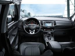 kia sportage interior 2014. Wonderful Interior Throughout Kia Sportage Interior 2014 E