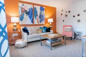 1 Bedroom Apartments In Davis Ca Interesting Inspiration Design