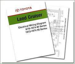 page 223 land cruiser toyota ac wiring diagrams power steering wiring diagrams toyota oem wiring diagrams
