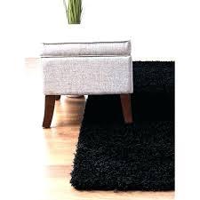 black fuzzy rug black furry rug outstanding black fluffy rug rug black high quality carpet black fuzzy rug