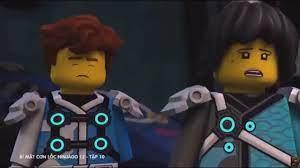 lego ninjago episodes season 12> OFF-71%