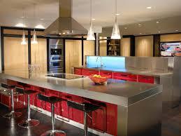 Kitchen Cabinet Makers Reviews Kitchen Cabinet Manufacturer Comparison Monsterlune