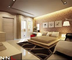 House Decoration Bedroom Property Simple Design Ideas