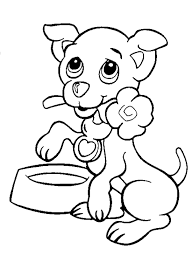 xi337zq cute valentines day coloring pages getcoloringpages com on cute valentines template