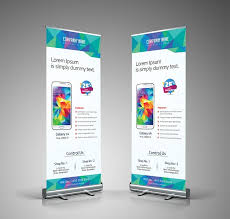 Business Banner Design 108 Free Banner Designs Psd Ai Apple Pages Free Premium