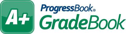 Image result for progressbook parent access