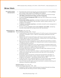 Transform Life Insurance Agent Resume Examples With Life Insurance