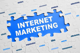 The Very Best Internet Marketing Tricks And Tips