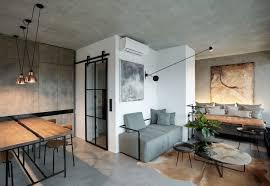 Elegant Loft Interior Design Loft Design Best Loft Interior Design Ideas  Busyboo Page 1