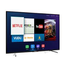 Hisense 50K3300 50 INCH UHD Smart LED TV Price in Kenya | Smartworld