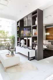 Vem c ver um apartamento hiper estiloso, que quebra as regras chatas de  decorao,
