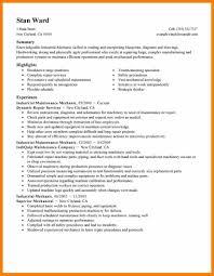 Electrician Resume Sample journeyman electrician resume examples resume examples and free 87
