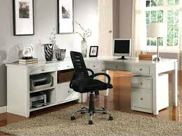 ikea home office furniture modern white. Wonderful Elegant White Home Office Furniture Collections Phenomenal  Computer For Modular Modern Cabinet Ikea Desk Outstanding . Y