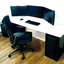 Gaming office desk Geeky Coolest Desks Cool Office Desk Cool Office Desk Cool Office Stuff Cool Office Desk Cool Office Accessories Medium Cool Office Desk Good Ikea Desks For Eepcindee Furniture Interior Design Coolest Desks Cool Office Desk Cool Office Desk Cool Office Stuff