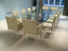 large dining room table seats 10 interior alluring large dining tables to seat throughout person table