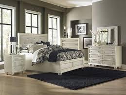 cream bedroom furniture. Diamond Cream Queen Bedroom Furniture N