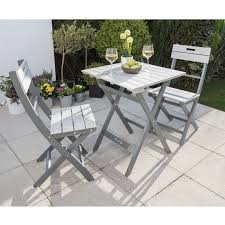 garden table and chairs for sale in leeds. florenity grigio bistro set garden table and chairs for sale in leeds p