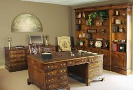 Vintage home office furniture British Style Antique Home Office Furniture Antique Home Office Furniture Antique Home Office Furniture Home Set Home Interior Decorating Ideas Antique Home Office Furniture Antique Home Office Furniture Antique