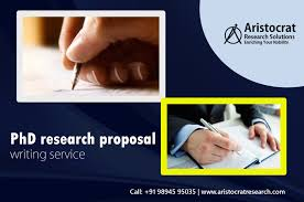 phd dissertation writing service com
