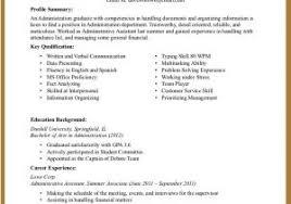 Entry Level Resume No Experience Elegant Entry Level Phlebotomy ...