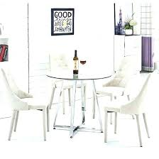glass kitchen table set trendy table and chairs small dining table set for 4 furniture fabulous glass kitchen table set