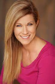 Gina Ann Riggs - IMDb