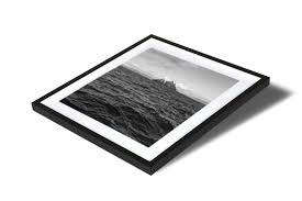 classic picture frames are available in a wide variety of mouldings from natural woods which are