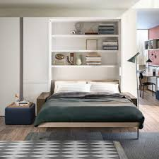 modern murphy bed with couch. CLEI-Penelope-2-Sofa-P63 Modern Murphy Bed With Couch Y
