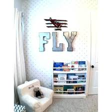 Aviation Themed Bedroom Aviation Nursery Decor Best Ideas On Airplane Themed  Boys Room For A Toddler . Aviation Themed Bedroom ...