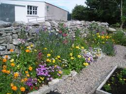 Small Picture Garden Design Garden Design with Small Space Big Harvest Edible