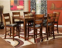 oldbrick furniture. Dining Room Furniture At Old Brick Inspiring Sets Oldbrick