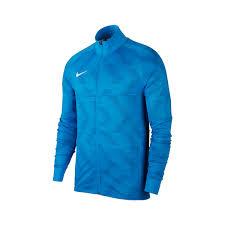 Light Blue Nike Jacket Nike Dry Strike Trk Jacket
