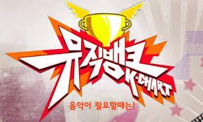 Kbs Music Bank Aviateb1a4