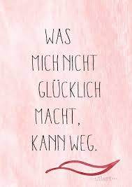 Kann Weg Lettering Card Quote Art Word Art Statements Zitate