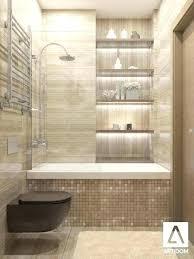one piece fiberglass tub shower bathtub combo and bathtub installation