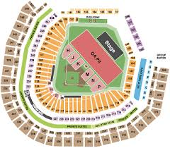 Pearl Jam 2 Tickets 8 8 Safeco Field Lower Center Aisle Sec