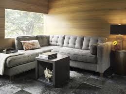 Sectionals Living Room Furniture Living Room Design Ideas With Sectionals Living Room Ideas