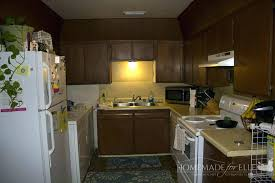 paint kitchen cabinets without sanding or stripping refinishing kitchen cabinets kitchen how to refinish kitchen cabinets